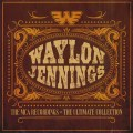 Waylon-Jennings-MCA-recordings-2CD